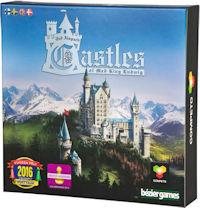PV_CastlesOfMadKingLudwig