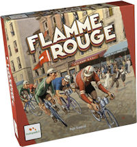 PV_FlammeRouge